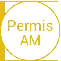 Auto Permis AM Auderghem